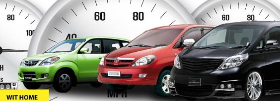 Hasil gambar untuk bisnis rental mobil